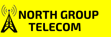 North Group Telecom